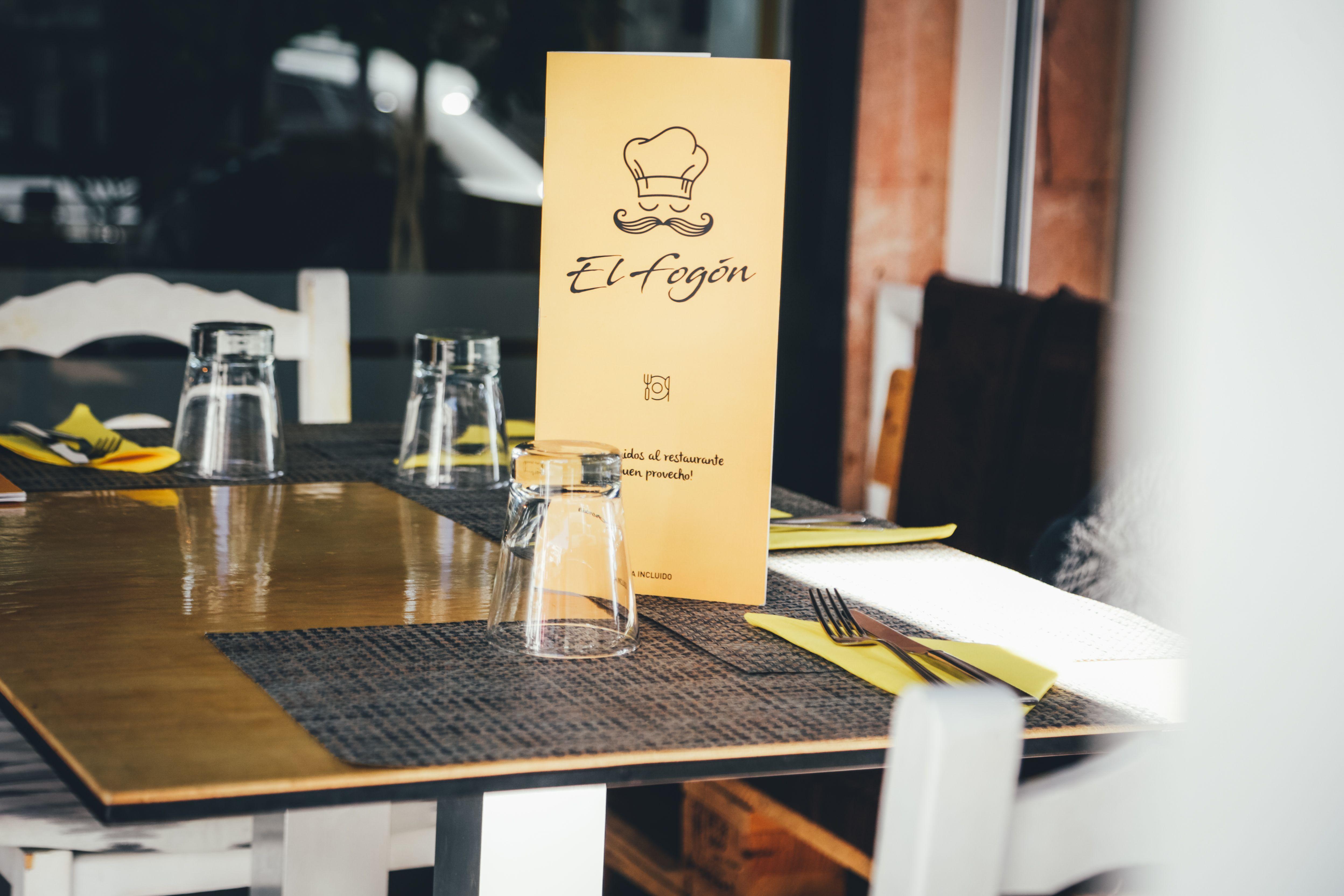 Foto 45 de International kitchen en  | El Fogón