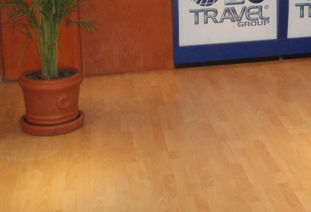 Pulido y abrillantado de suelos para empresas: Servicios de Servipulidos