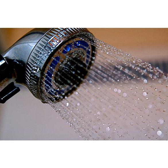 Trabajos de fontanería: Productos y Servicios   de Jesús Tamariz García - Fontanería El Cristo