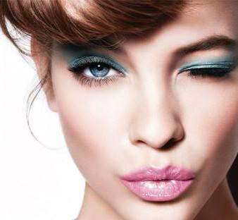 Extensiones de pestañas: Servicios de Lips Beauty Ibiza