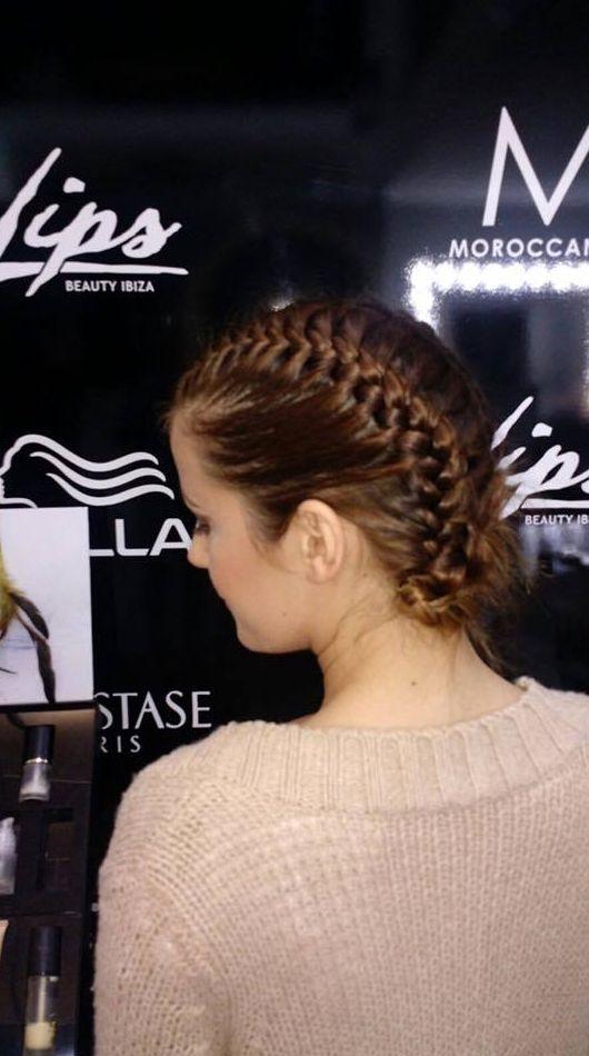 Peluquería y estética en Ibiza