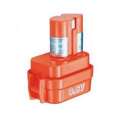 Venta de baterías de herramientas electroportátiles.