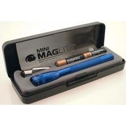 Gama Micromag: Productos de Jesfeltom, S. L.