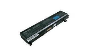 Proveedor de baterías de ordenador de las mejores marcas