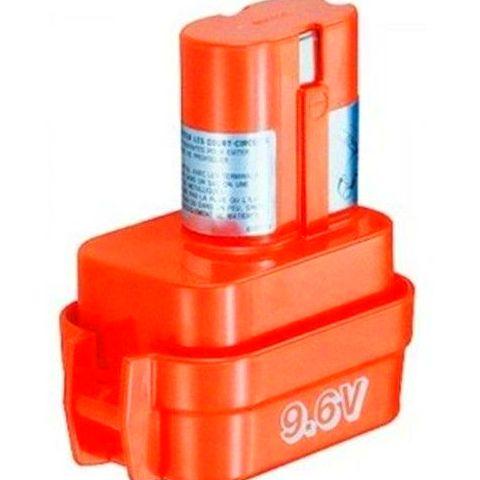 Baterías de herramientas Electroportátiles.: Productos de Jesfeltom, S. L.