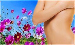 Tratamiento corporal: Productos de Natur Sandoval