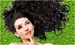 Tratamiento capilar: Productos de Natur Sandoval