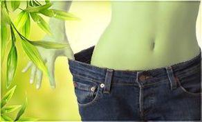 Dietética: Productos de Natur Sandoval