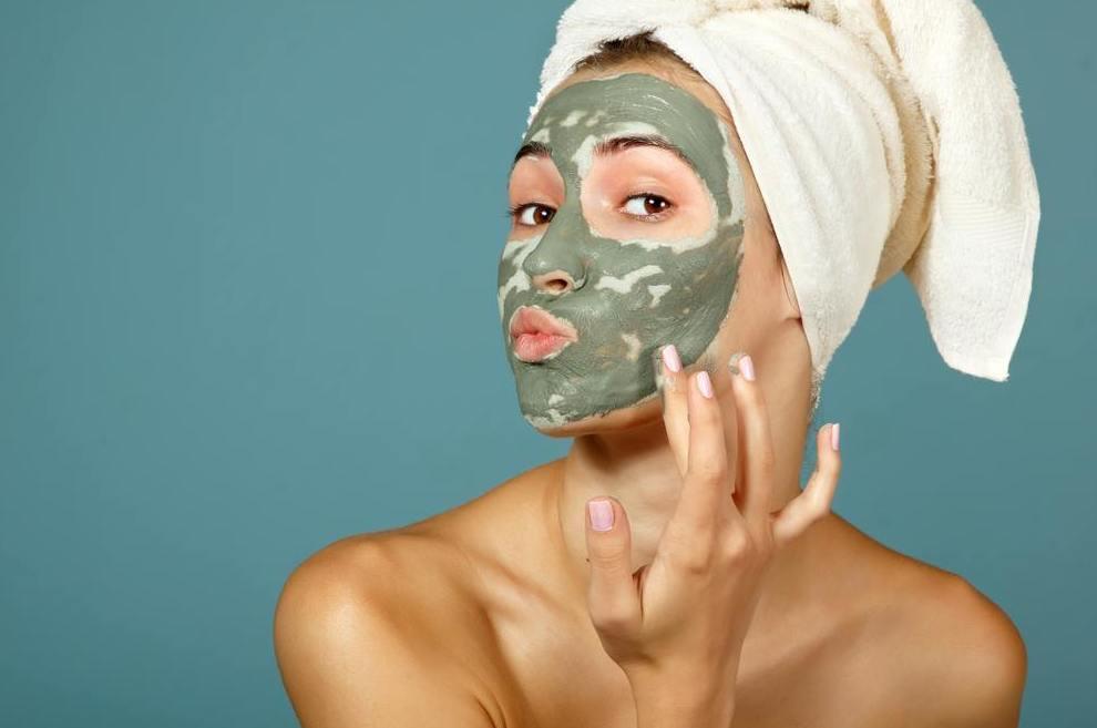 Tratamiento facial: Productos de Natur Sandoval