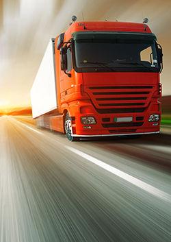 Transporte terrestre internacional: Servicios de Medatlantic Management, S.L.