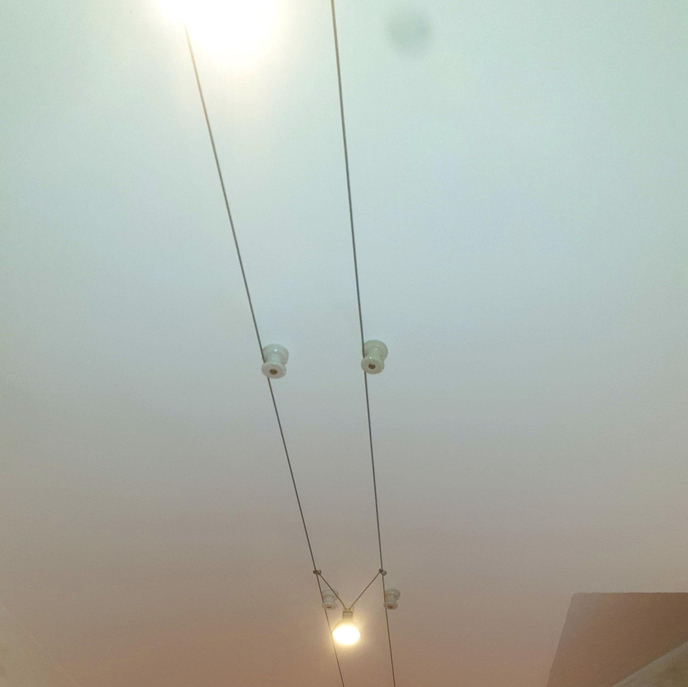 Foto 9 de Electricidad en Rivas-Vaciamadrid | Electricidad Bellavista, S.L.