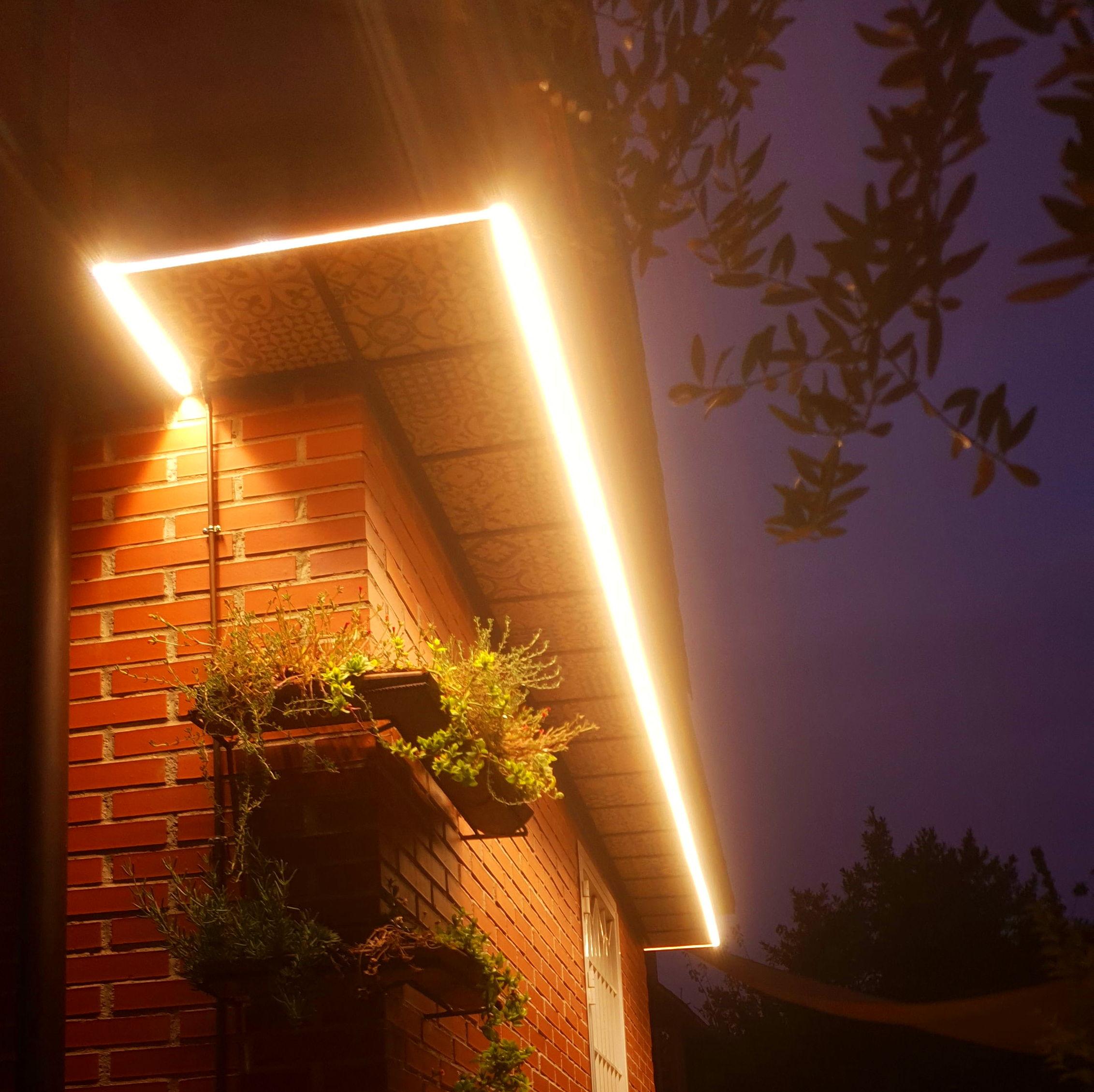 Foto 12 de Electricidad en Rivas-Vaciamadrid | Electricidad Bellavista, S.L.