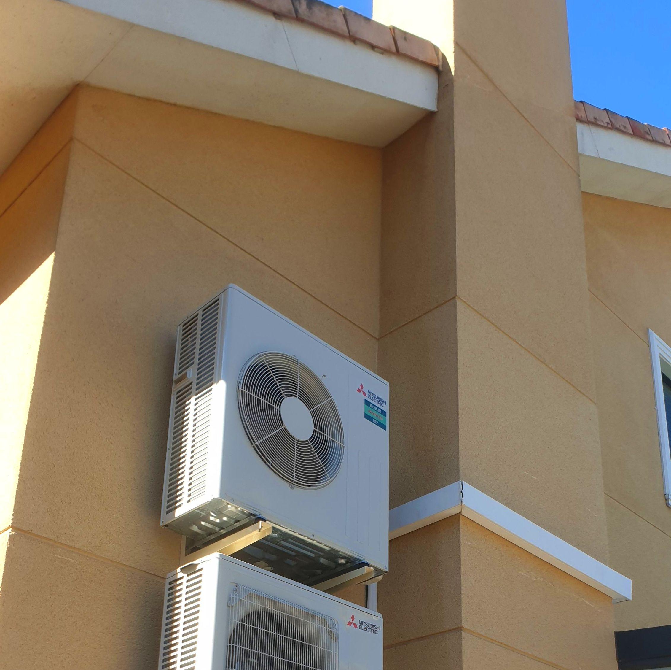 Foto 6 de Electricidad en Rivas-Vaciamadrid | Electricidad Bellavista, S.L.