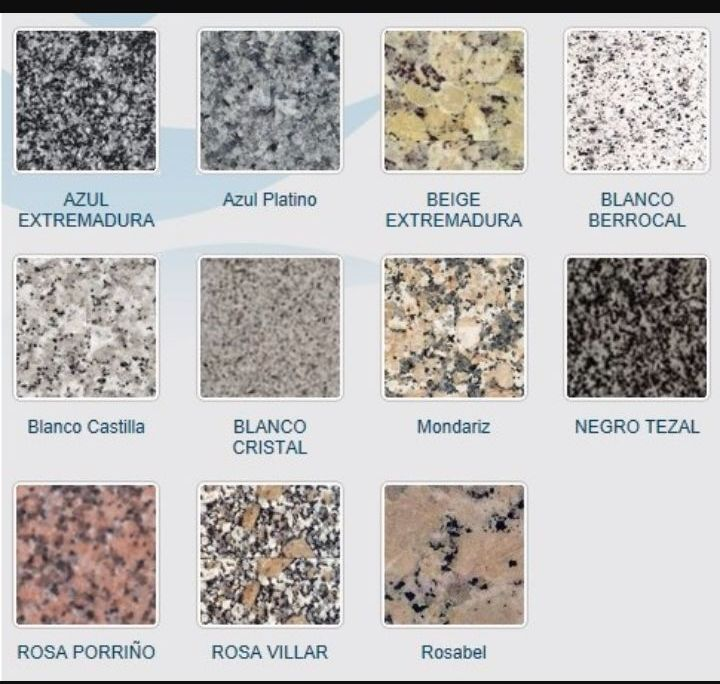 Foto 23 de Encimeras de baño y cocina en San Fernando de Henares | AG Estilo y Diseño
