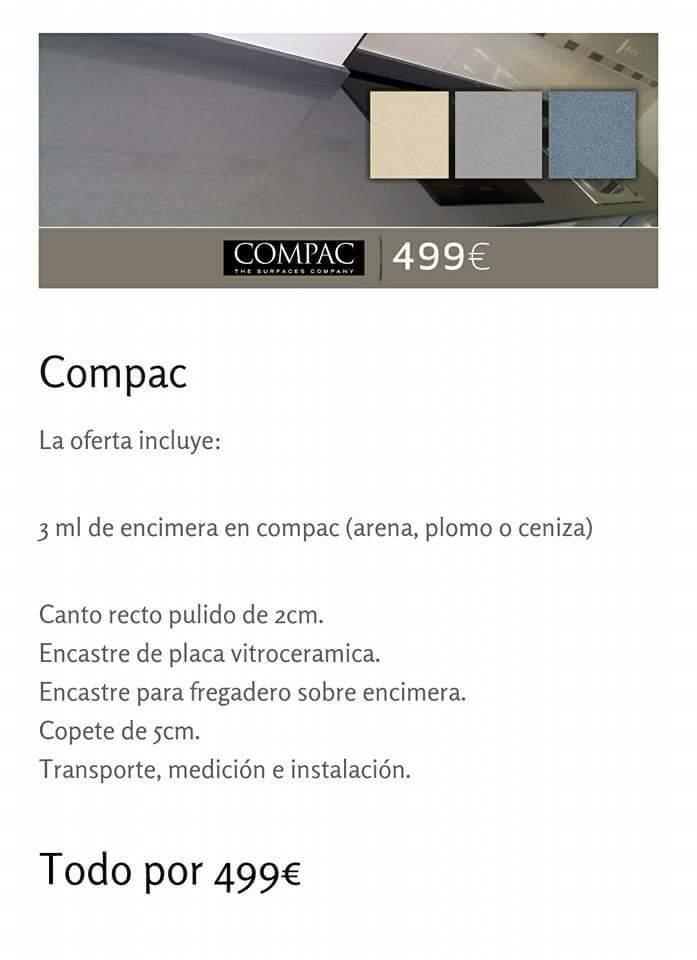 Foto 51 de Encimeras de baño y cocina en San Fernando de Henares | AG Estilo y Diseño