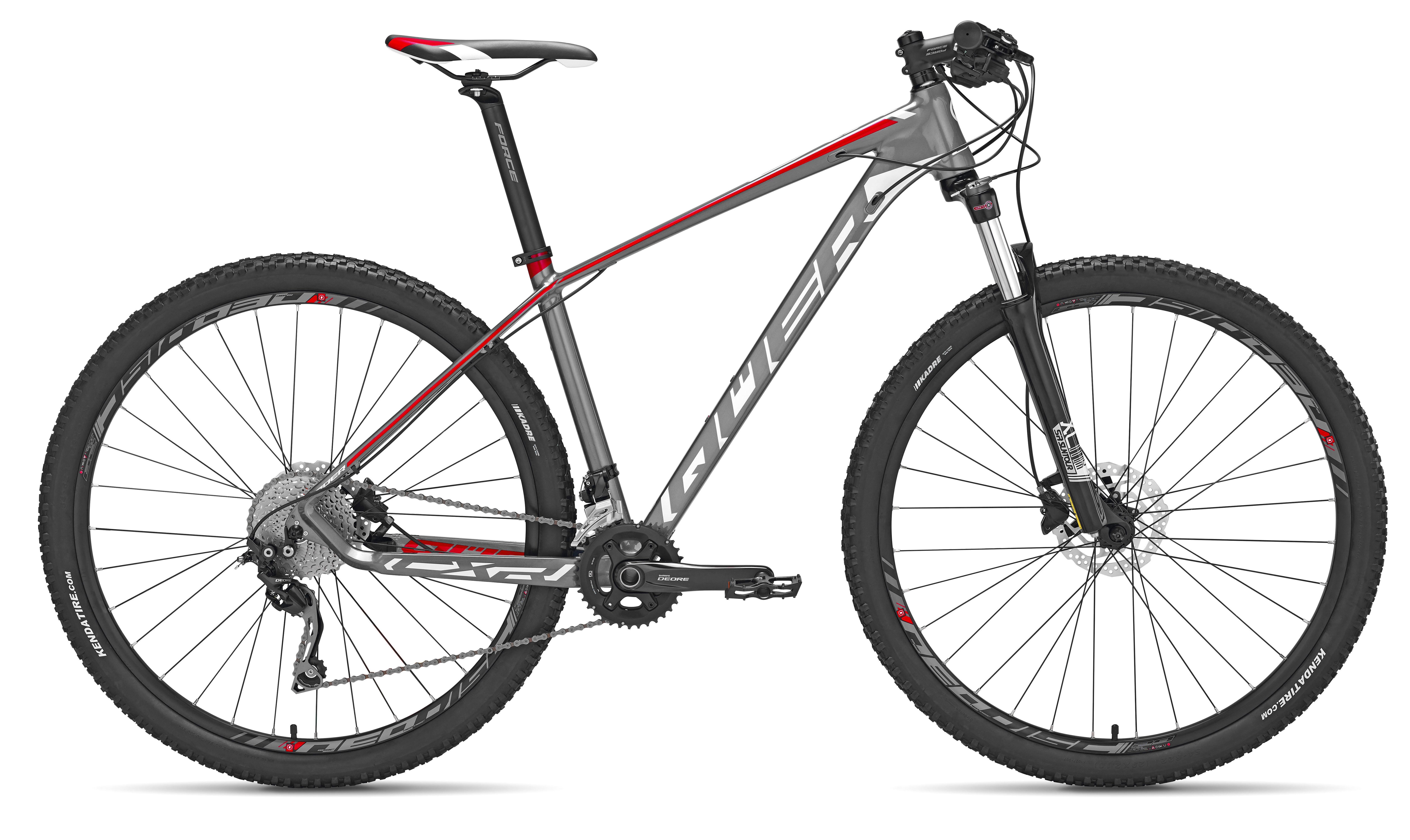 CXR 29 4: Productos de Ciclos Queralt