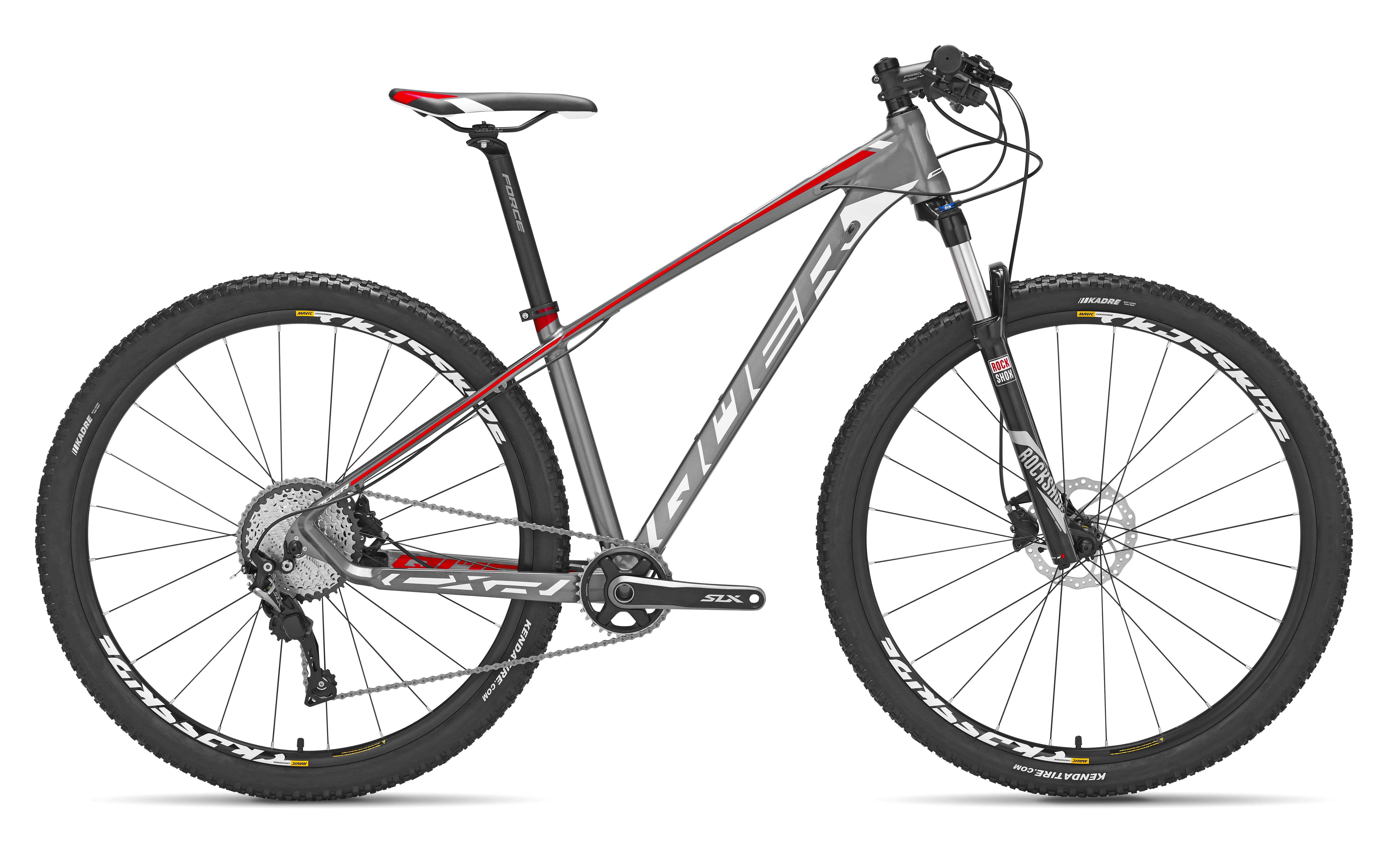 CXR 29 2: Productos de Ciclos Queralt