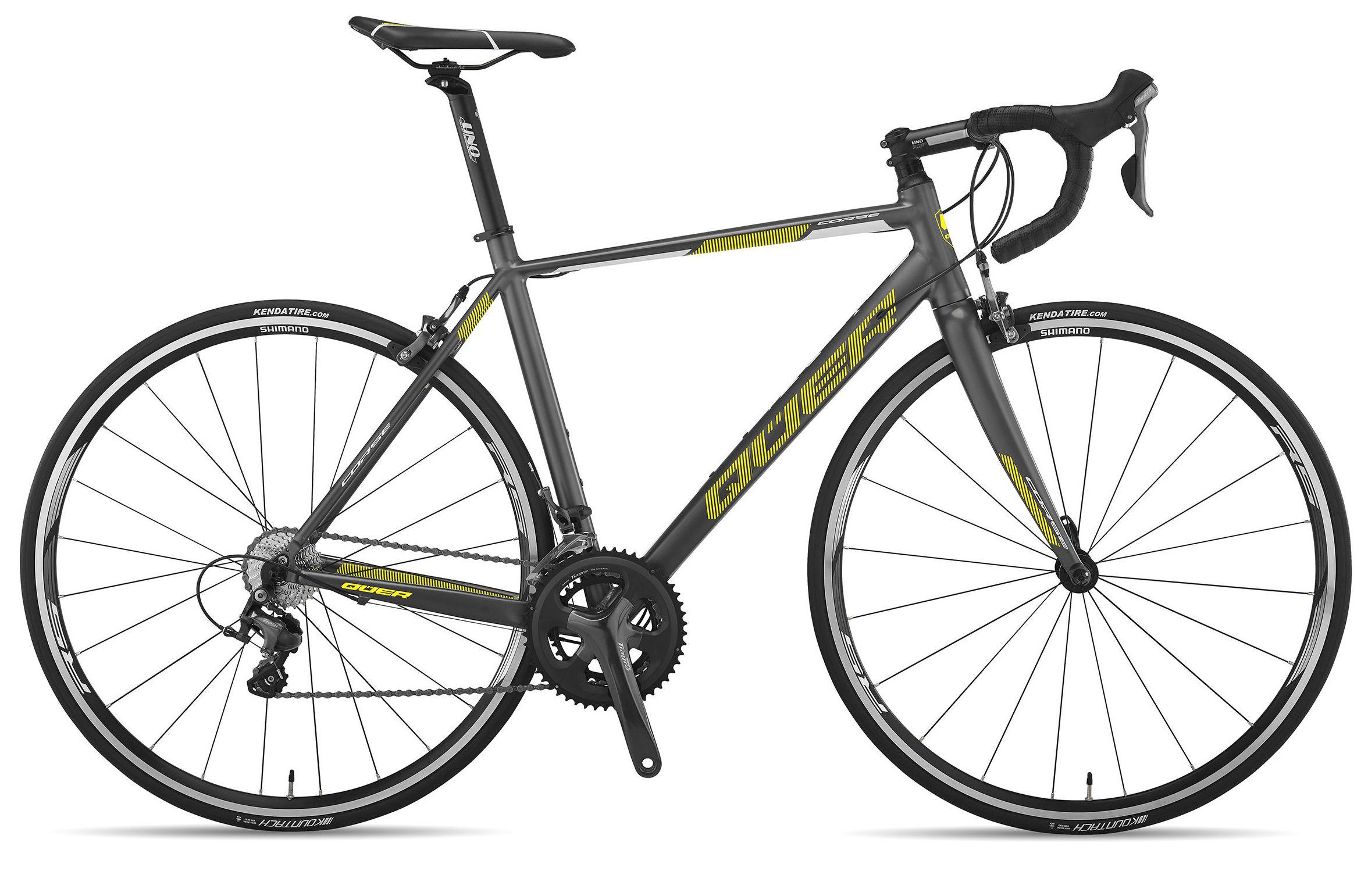 CORSE 2: Productos de Ciclos Queralt