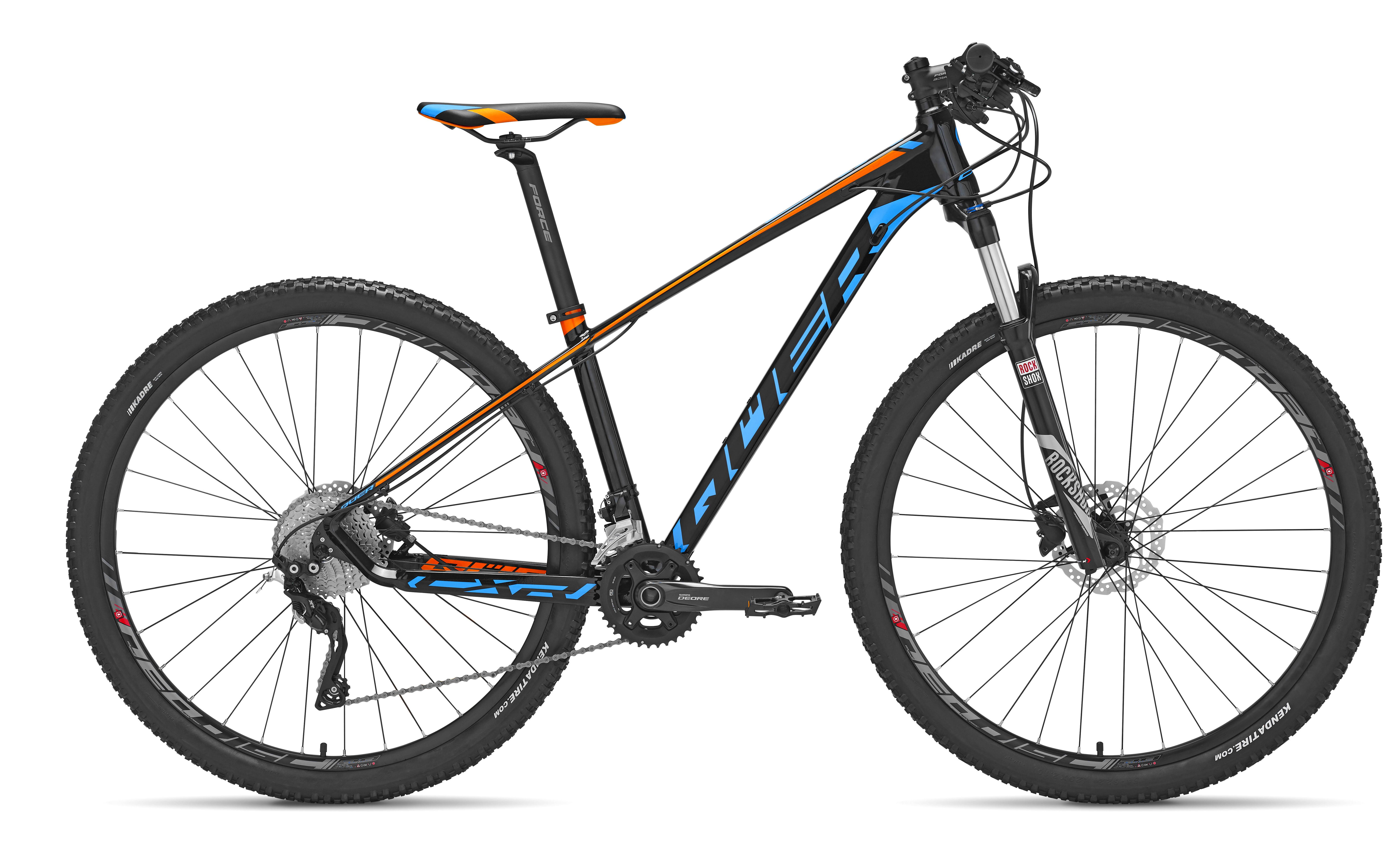 CXR 29 3: Productos de Ciclos Queralt