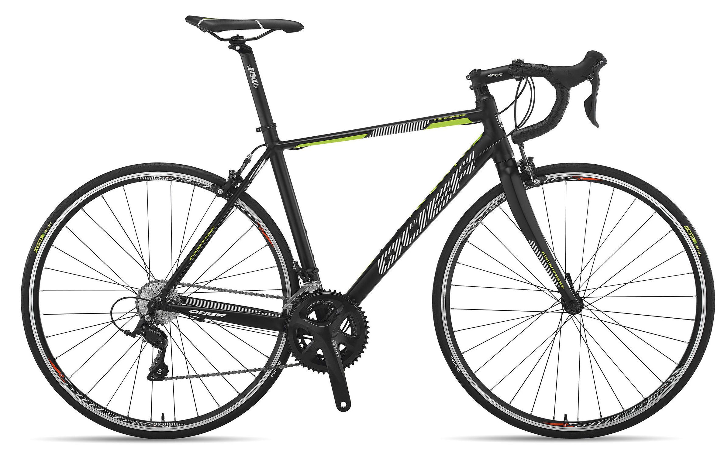 CORSE 3: Productos de Ciclos Queralt