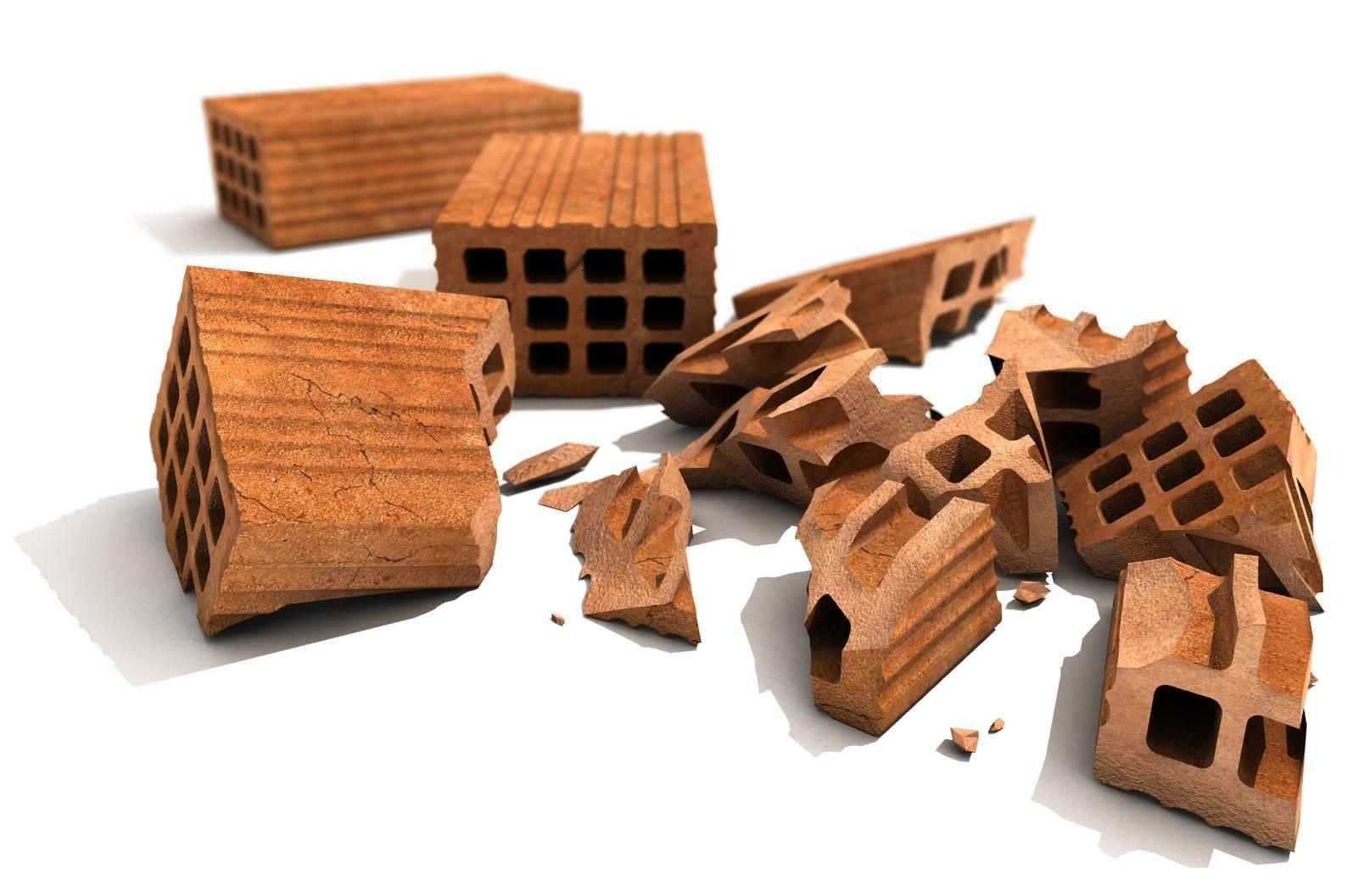 Materiales de construcci n en soria materiales de - Materiales de construccion tarragona ...