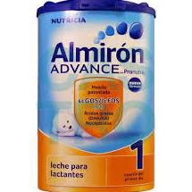 Almiron Advance 1 : Productos de Parafarmacia Centro