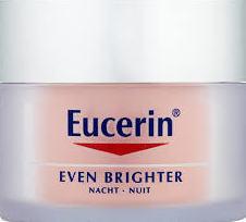 Eucerin® Even Brighter crema día reductora de la pigmentación: Productos de Parafarmacia Centro