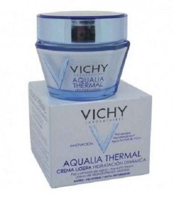 Vichy Aqualia Thermal ligera : Productos de Parafarmacia Centro