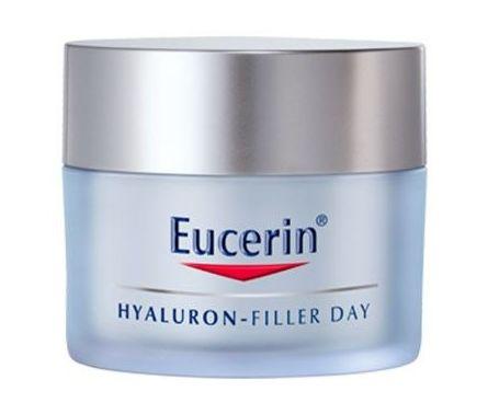 Eucerin® Hyaluron-Filler : Productos de Parafarmacia Centro