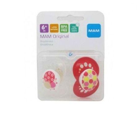 MAM: Productos de Parafarmacia Centro