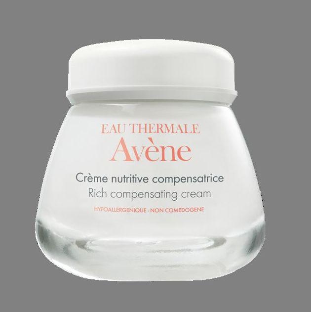 Avene Crema Compensadora 50ml.: Productos de Parafarmacia Centro