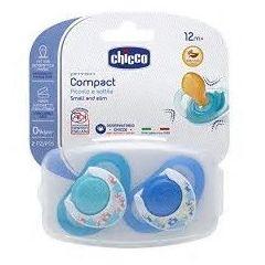 CHICCO 12m +: Productos de Parafarmacia Centro