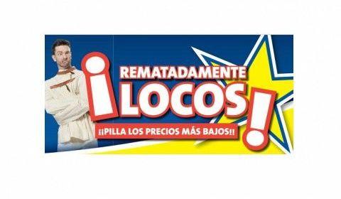 Ofertas electrodomésticos Rojales