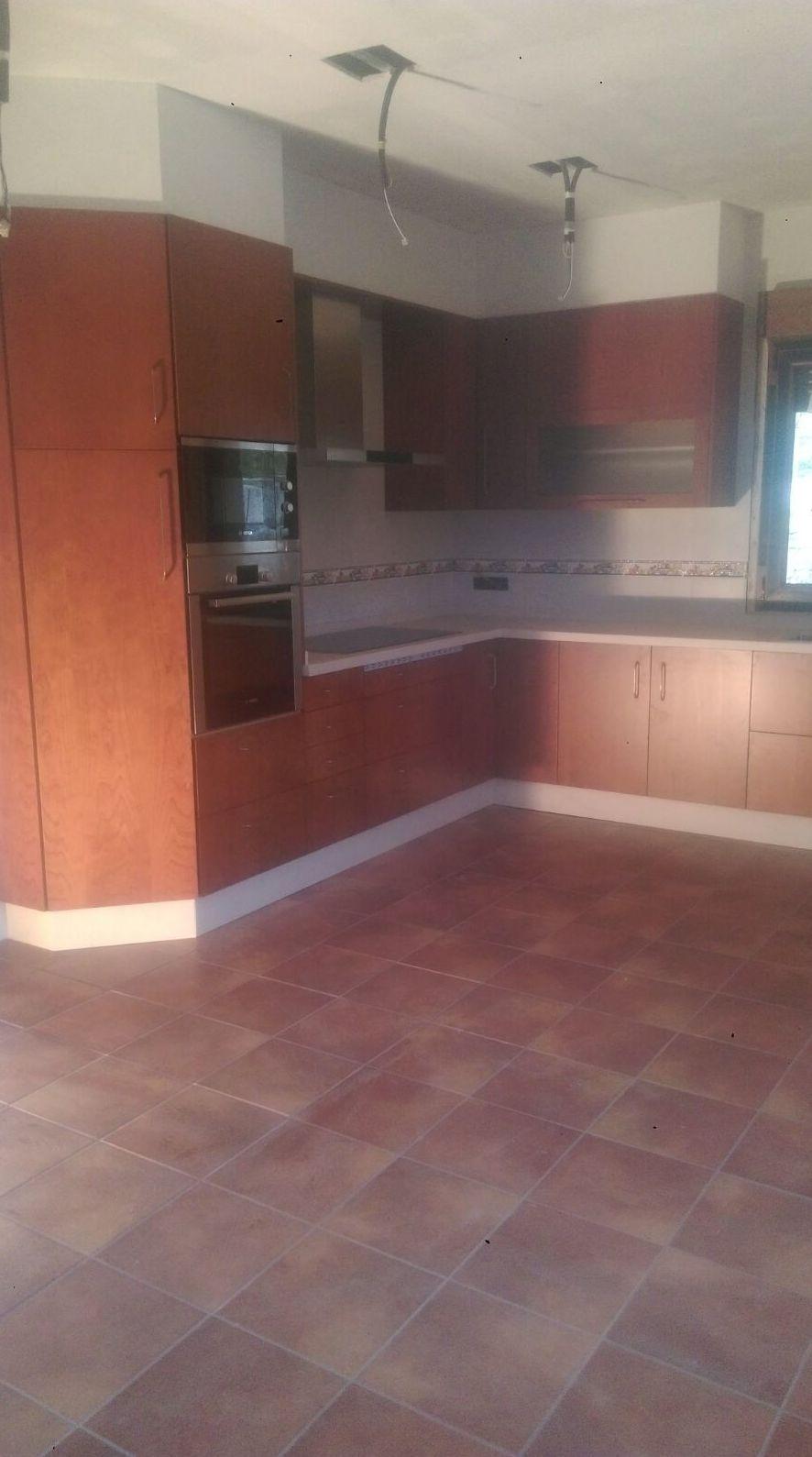 Imilk.info = liquidacion muebles de cocina pontevedra ...