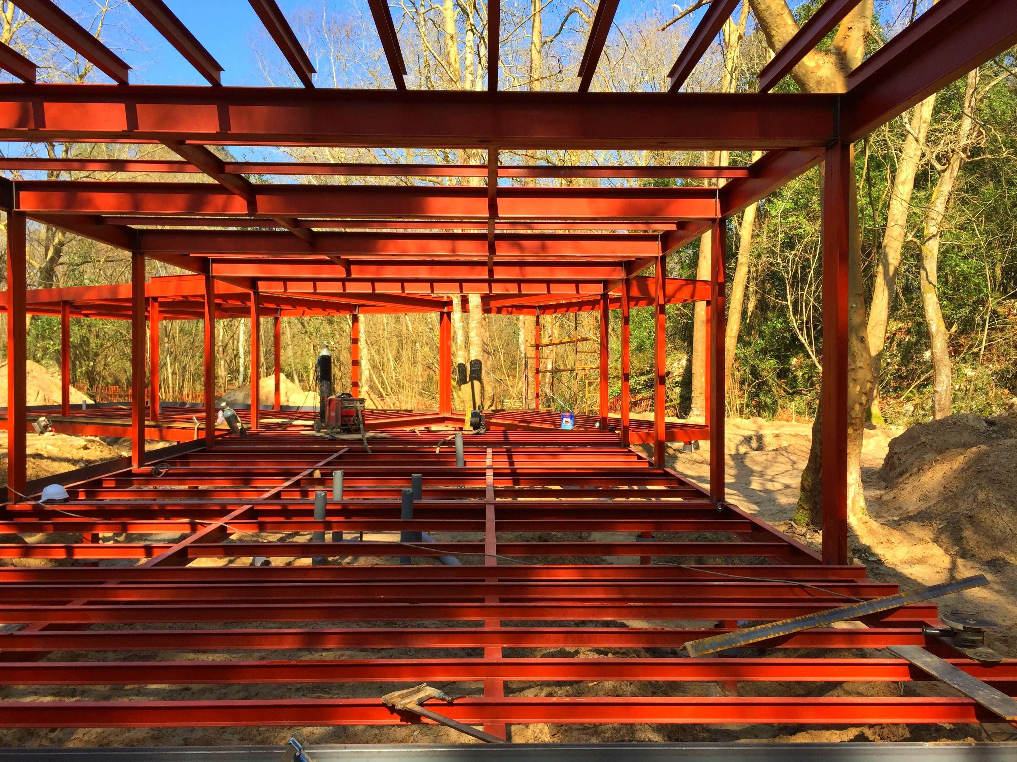 Foto 60 de Carpintería de aluminio, metálica y PVC en Posada de Llanes | Cerrajería Pedrón