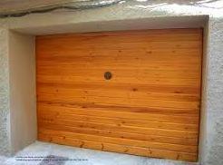 Foto 48 de Carpintería de aluminio, metálica y PVC en Posada de Llanes | Cerrajería Pedrón