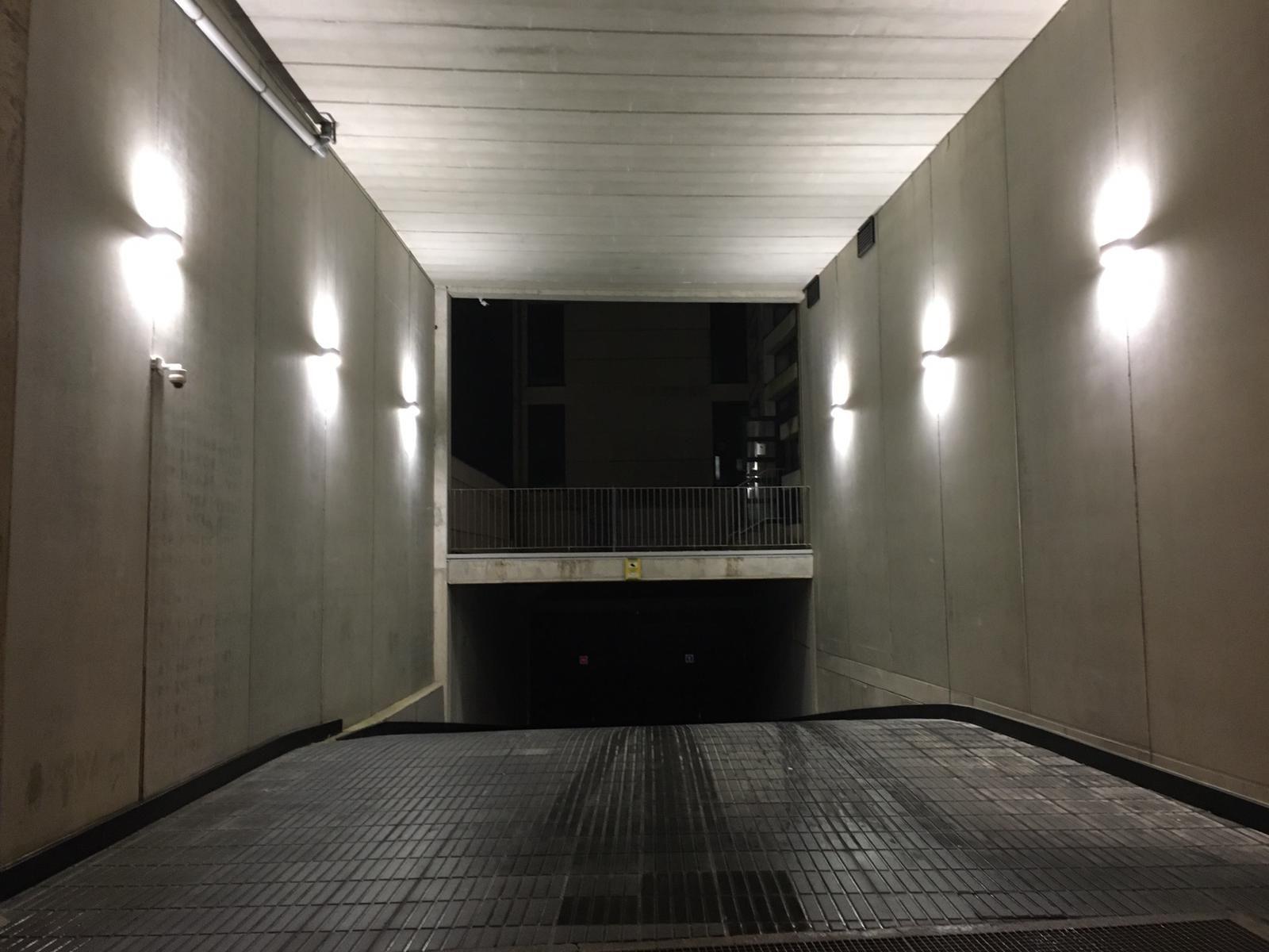 Especialistas en iluminación LED en Coruña