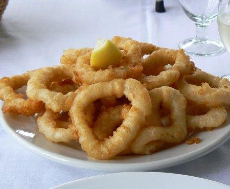 Foto 23 de Cocina internacional en Corralejo - Fuerteventura | Restaurante La Tasca
