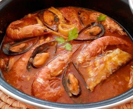 Foto 25 de Cocina internacional en Corralejo - Fuerteventura | Restaurante La Tasca