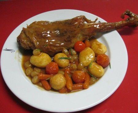 Foto 28 de Cocina internacional en Corralejo - Fuerteventura | Restaurante La Tasca