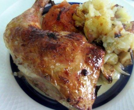 Picture 24 of Cocina internacional in Corralejo - Fuerteventura | Restaurante La Tasca