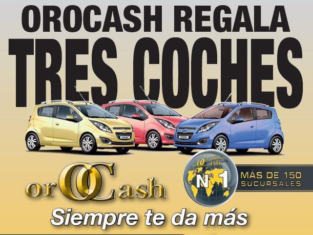Foto 6 de Numismática en  | OroCash Colmenar Viejo
