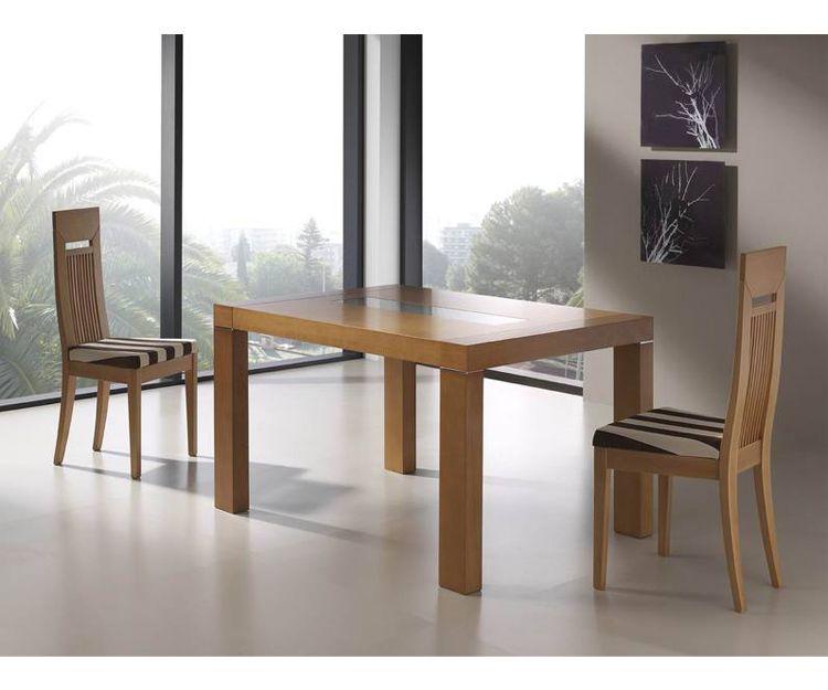 Mesas de salón neoclásicas