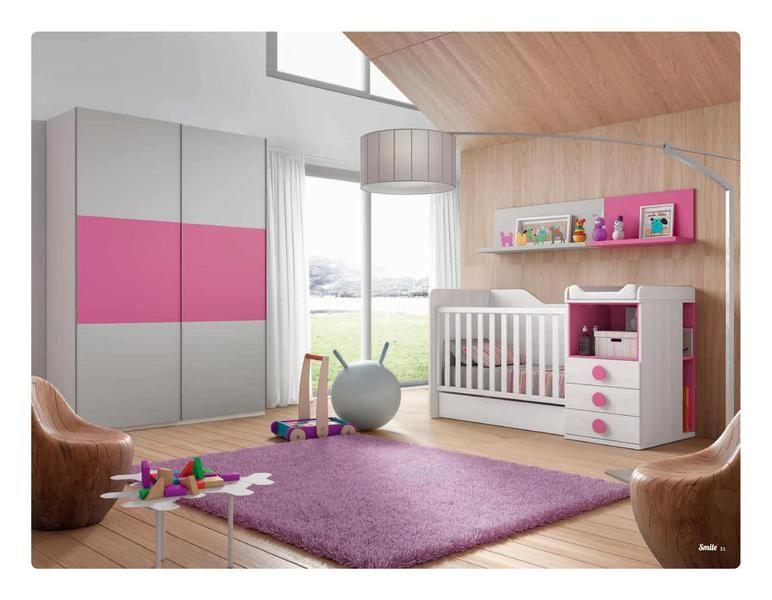 infantiles cat logos de muebles de muebles salvador