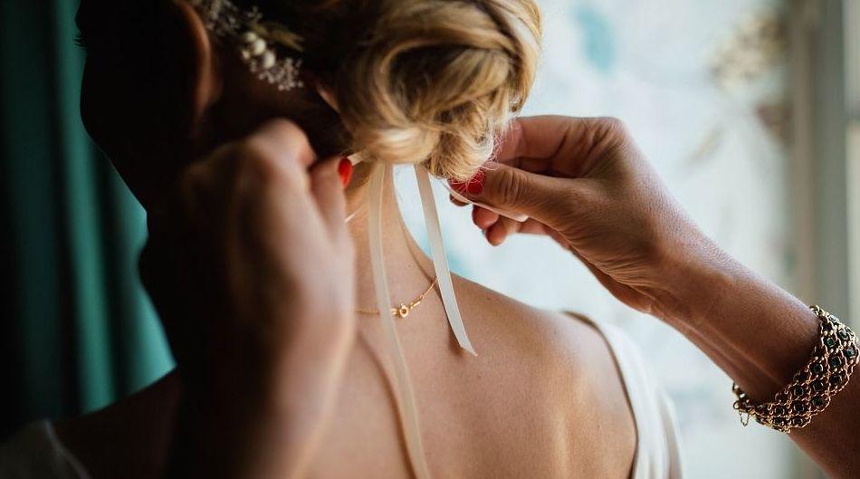 Especial novias y ceremonias: Servicios de Emme Belleza Profesional