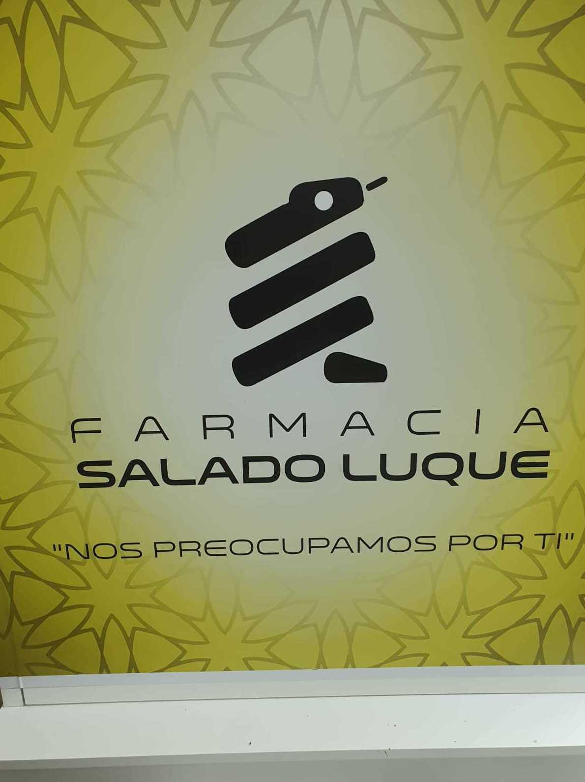 Farmacia en San Fernando , Cadiz