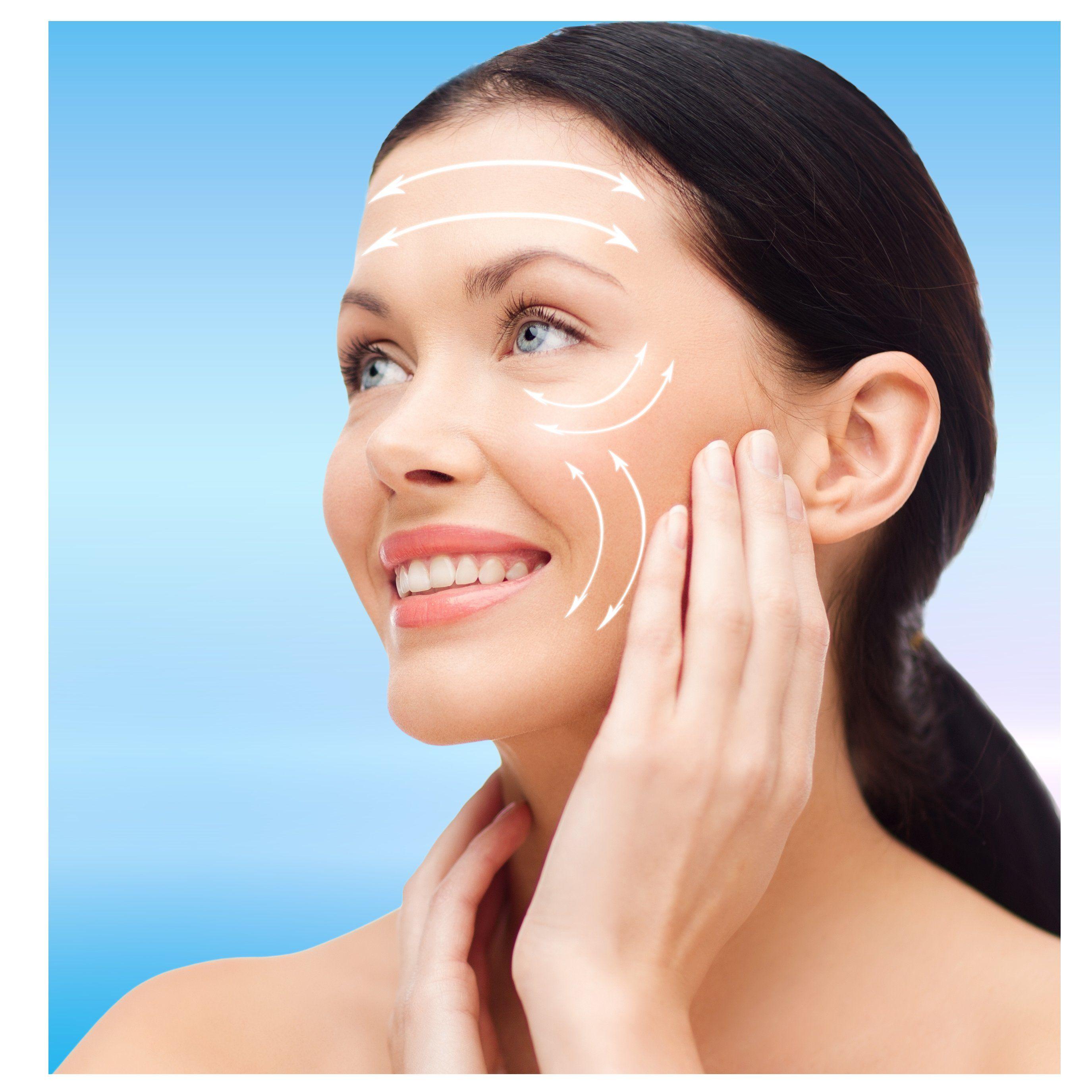 Dermofarmacia: Servicios de Farmacia Salado Luque