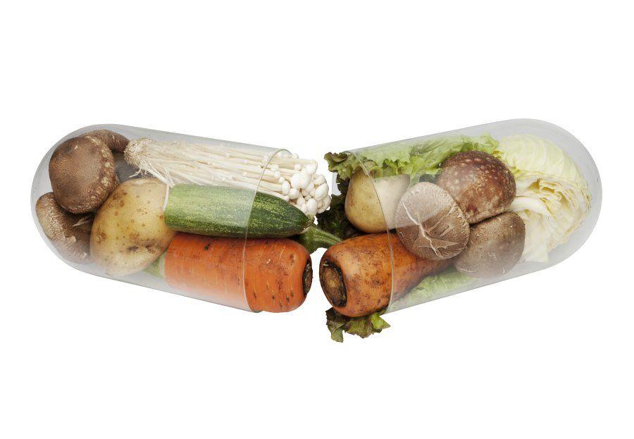Asesoramiento y seguimiento de dietas: Servicios de Farmacia Salado Luque