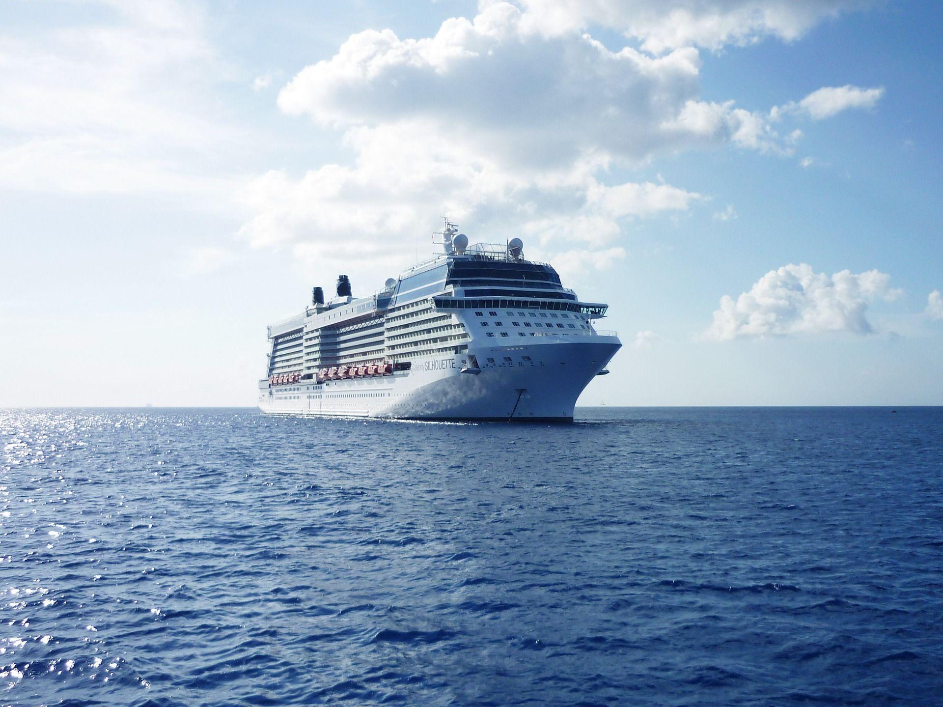 Cruceros: Viajes  de Viajes Nazca