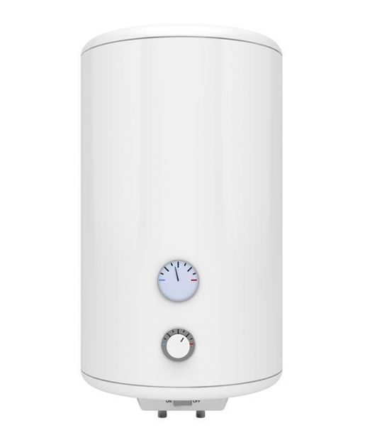 Termos eléctricos: Servicios de Gaserveis